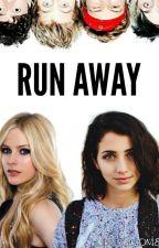 Run Away-5SOS by LukeyAndMe