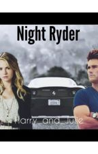 Night Ryder by Harry_and_Julie