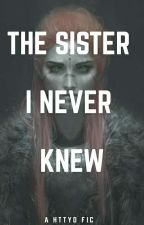 The sister I never knew by Deadpool_Red