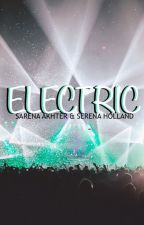 Electric by queensofwriting_