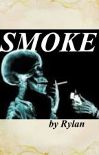 SMOKE (rydon) by satanryro