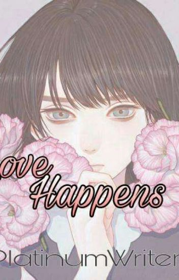 Love can Happen (A Dramione fanfic)
