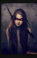 The Last Warrior Princesses by catherinehatesTW