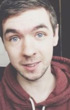 Jacksepticeye X Reader by Awesomesauce4321