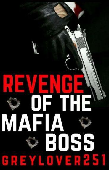Mafia Submission (Boyxboy)