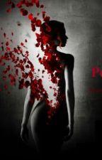 El perfume~Patrick süskind by Laura556buitrago