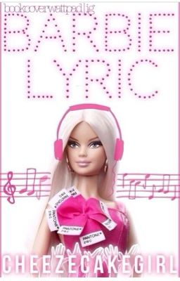 Barbie Lyrics