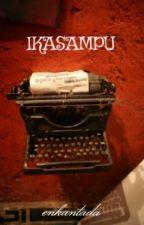 IKASAMPU by enkantada