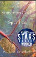 The Samarian God's Sacrifice by ALDeardorff