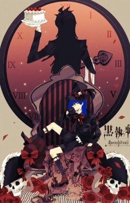 Death Butler