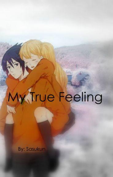 My True Feeling