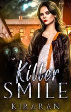 Killer Smile by xXWolf_GirlXx