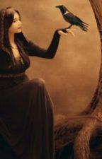 Академия злых магов или как я замуж выходила by Myrrmurr