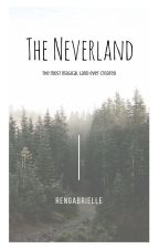 The Neverland by RenGabrielle