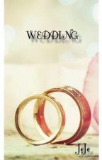 Wedding(bukan sekedar pernikahan) by Pujhi28