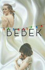 Bebek by kalplicupcake