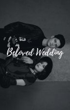 Beloved Wedding by ttiyongi