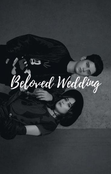 Beloved Wedding