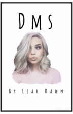 dms // a.i by yikesleah