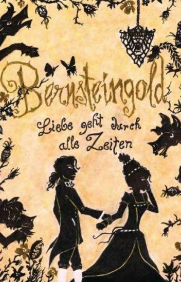 Bernsteingold