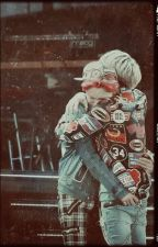 Am I Crazy? - Jongkey (Shinee) by Iwillbeadrummer