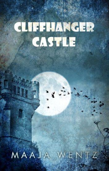 Cliffhanger Castle