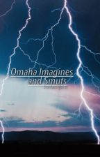 Omaha Imagines and Smuts by uniquekath