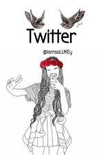 Twitter// Styles by sadandmadforyouuu