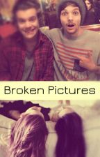 Broken Pictures (Larry Stylinson)  by PierceWithKellic