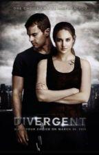 Divergent by strugari_beatrice