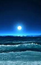 STORM AT SEA by shining_star111