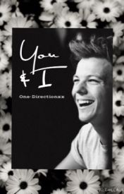 You & I - One-Directionxx {l.t} by One-Directionxx