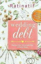 Wedding Debt by RatinatiF