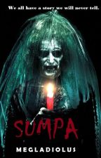 SUMPA (COMPLETED) by megladiolus