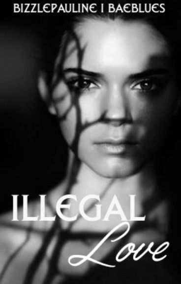 illegal love » bieber ✔