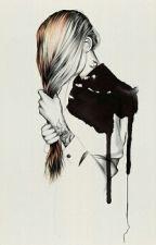 Valerie. by BJAYMY