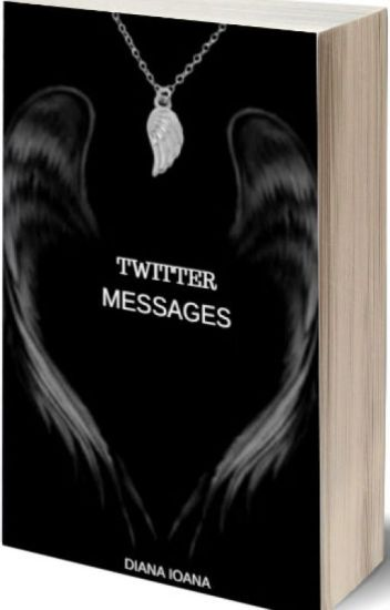Twitter messages | H.S