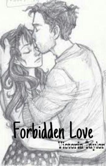 Forbidden Love || Lucas Friar+Maya Hart