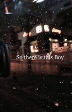 ~ so there's  this boy ~ by vickfashion