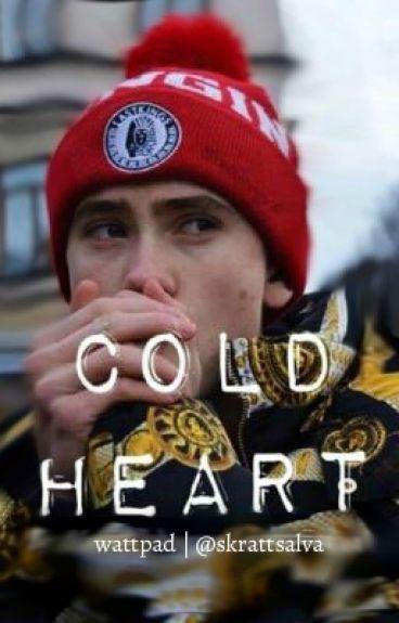 Cold Heart   f.s