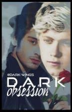 Dark obsession by dark-wings