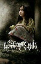 Yetim kızın günlüğü by kadoxm