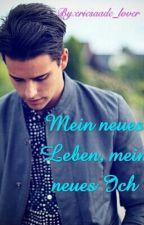 Mein neues Leben, mein neues Ich by ruggechi_gx34