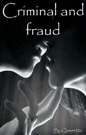 Criminal and fraud - N.H