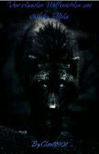 Vom schwachen Wolfsmädchen zum stärksten Alpha by Chanti1901