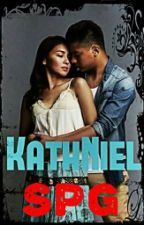 KathNiel SPG (one-shot collection) by callmepadills