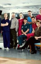 a Zosia March and Emma Naylor fanfic (Holby City) by elmobunny