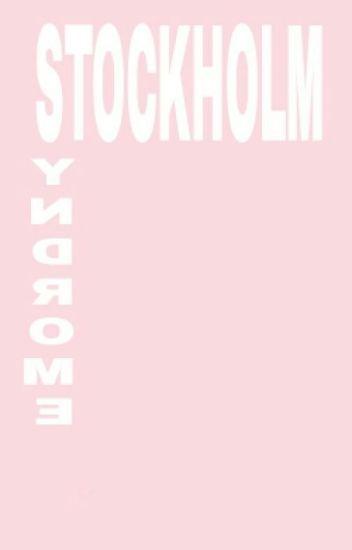 Stockholm syndrome || Luke Hemmings