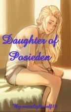 Daughter of Posieden (#Wattys2016) by moonlightwolf14