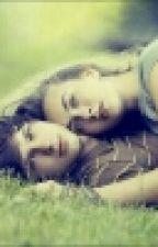 my love by danielevital